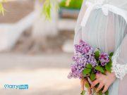Thái nhi 37 tuần và sự phát triển của thai nhi